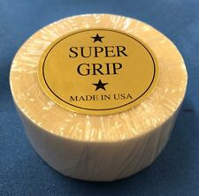Super grip wig tape - Double sided wig tape.
