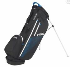 Ping Stand Golf Club Bags