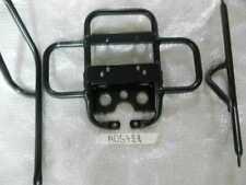 Peugeot Luggage Rack Pannier Rack Original Top Case Kisbee Streetzone A07005