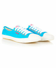 UK Size 5 Trainers for Women