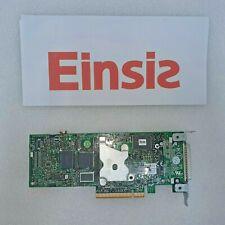 0VV648 Dell Perc H810 1GB SAS 6GB/s PCI Raid Controller Card