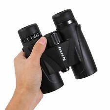 Eyeskey 8x32 Waterproof Birding Binoculars for Travelling, Hunting etc