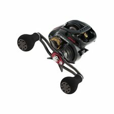 NEW Daiwa Zillion HD TWS Baitcasting Reels ZLNHD100HS Right Hand 7.3:1 BIG Sale!