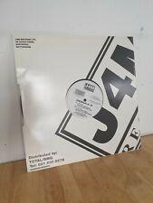 Nebula 2 The Flatliner Mister COD Night-Mare 12 Inch Vinyl Dance Record Rave