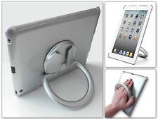 Tisch-Ständer für iPad 2, 3, 4 Aufsteller Handheld Halter Stativ Tischhalter IP8