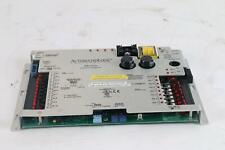 AutoMated Logic M8102nx Control Module