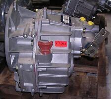 ZF 45A Marine Transmission 1.5:1 Powerslot