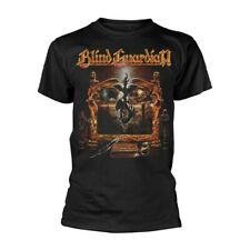 BLIND GUARDIAN - Imaginations From The Other Side - T-Shirt