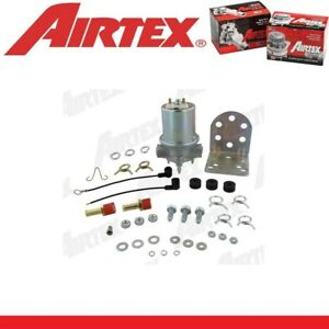 AIRTEX Electric Fuel Pump for CADILLAC CALAIS 1973-1974 V8-7.7L