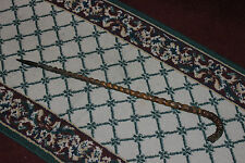 Antique Wood Spiral Twist Walking Cane Staff Stick W/Rebar Center-Bull Penis