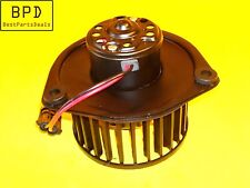 AC Heater Blower Motor VDO PM3799