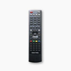 Comag Fernbedienung SL60HD / SL90HD / SL100HD / SL900HD USB CI+ / SL