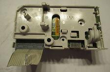 Elektronik Steuerung  MIELE W 806   EDPW 120-B   NR 4404420   NR 93343258