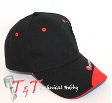 Zenoah Offical Cap (Limited)/ T & T Technical Hobby / US Authorized Distributor