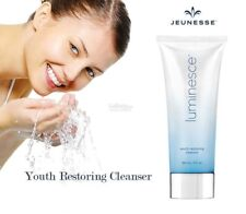 LUMINESCE™ Youth Restoring Cleanser 90ml