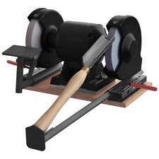 Oneway #2291 Wolverine Grinding Jig Sharpening System - Basic Set