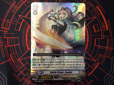 cardfight vanguard BATTLE SISTER, COOKIE x1 **RR** BT09/012EN NM ~hot~