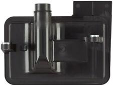 Auto Trans Filter Kit fits 2006-2013 Honda Fit Civic  ATP