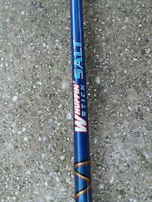New Listing7ft Whuppin Salt Stick Boat Rod,Conventional Rods,Saltwater Fishing Rods