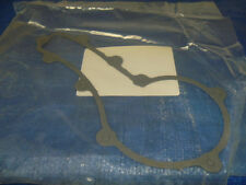 New 81-88 Chrysler Laser Dodge Plymouth Corteco 12061-1 Engine Water Pump Gasket