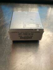 Schneider Cinegon 1.4/ 12mm 0906 C-MOUNT LENS