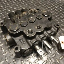 New listing 374904 Valve Cat Forklift Good Used Parts