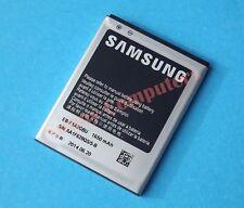 Original Genuine Samsung Galaxy S2 S II SII i9100 Battery EB-F1A2GBU 1650mAh AU