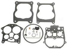 Carburetor Repair Kit fits 1970-1972 GMC C15/C1500 Pickup,C15/C1500 Suburban,C25
