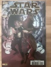 STAR WARS,1,librairie,exclu,variant,RENATO GUEDES,panini,occ