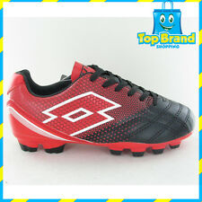 the latest fb63f 46b39 Lotto Kids Infant   Junior Spider 700 XIII Soccer Football Nrl Boots