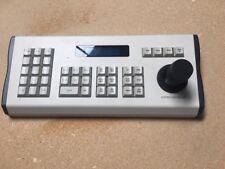Wonwoo WTX-1500 PTZ Controller - Used