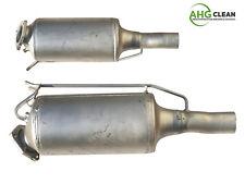 Rußpartikelfilter DPF 3B0131709X