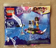 Lego Friends 30205!!!  NEW IN PACKAGE!!!