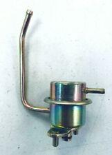 Standard PR158 NEW Fuel Injection Pressure Regulator CHRYSLER DODGE,PLYMOUTH