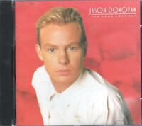 Jason Donovan Ten good Reasons