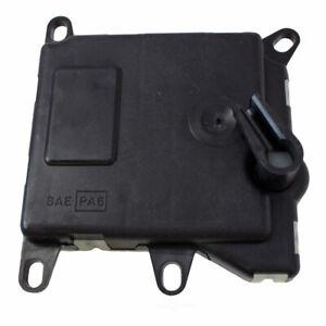HVAC Heater Blend Door Actuator MOTORCRAFT YH-1757