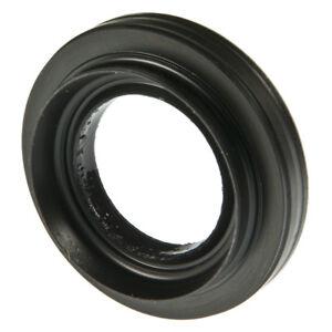 Output Shaft Seal  National Oil Seals  710633