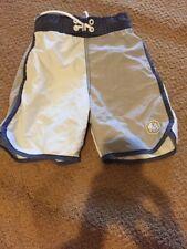 Gap Kids Boys Swim Trunks Board shorts Swimming Shorts  Size XS (4-5)