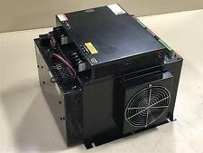 USED PARKER MPAZ-100-460-336 SERVO AMPLIFIER 200-520VAC OUTPUT 70A INPUT (3D-1)