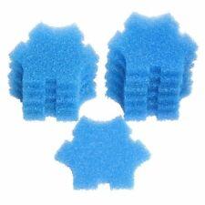 Compatible Foam Coarse Filter For Oase Swim Aquarium Skim 25pond Skimmer Sponge