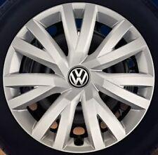 ORIGINAL VW Radzierblenden Radkappen Blenden 16 Zoll VW Golf VII 5G0071456 YTI