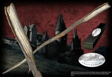 "Gellert Grindelwald Wand 14.5"", Authentic Noble Collection, Harry Potter, Wizard"