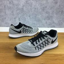 Nike Air Zoom Pegasus 32 in Herren Turnschuhe & Sneaker