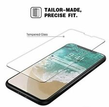 4-Screen Protector Tempered glass/ iPhone-11- X / XS. Max.USA
