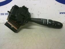 KIA PICANTO 04-11 INDICATOR HEADLIGHT STALK ARM  32932A