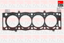 HEAD GASKET FOR PEUGEOT 407 SW HG1643A PREMIUM QUALITY