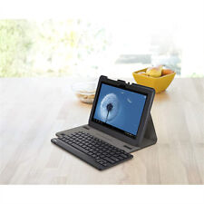 Belkin Case Keyboard Your Type for Galaxy Tab 2 Note 10.1 Bluetooth F5l150tt