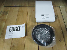 Ecco 3945A Directional Lamp, LED Oval Flasher