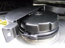 SECURITY FUEL TANK LOCKING CAP For DAF MAN MERCEDES RENAULT VOLVO TRUCKS