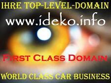 Www.ideko.info @ decorativas domain interior decoración decoración espacio equipamiento Designer